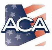 ACA Solves Banking Problems for Americans Abroad