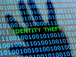 10 Steps to Avoiding Tax-Return Identity Theft