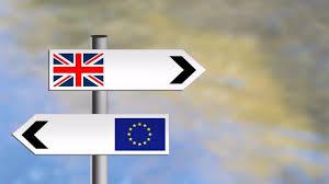 Brexit e impuestos para no residentes