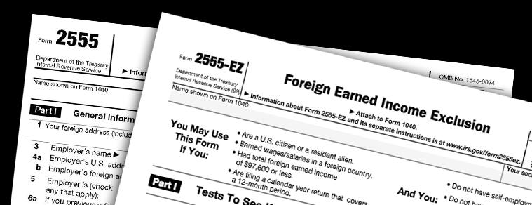 Fincen Form 114 Instructions 2016