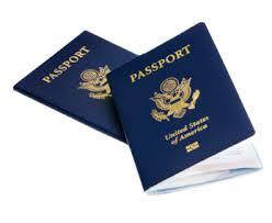 Actualización del IRS sobre la revocación de pasaportes. Impuestos americanos