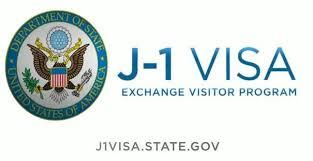 I.R.S. clarifies non-US citizen filing requirements – 1040NR