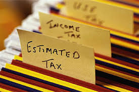 10 Million Taxpayers Face an Estimated Tax Penalty Each Year; Act Now to Reduce or Eliminate It