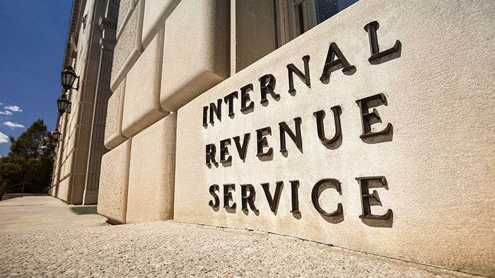 Common IRS Red Flags