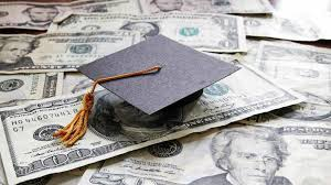 Guide to College Tuition Tax Breaks for 2018