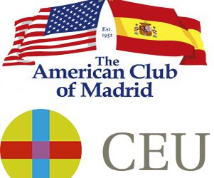 """""""ACM Need to Know Seminar"""": Investing as American Abroad"""