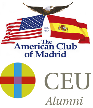 """ACM Need to Know Seminar"": Investing as American Abroad"