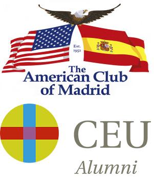 "American Club of Madrid ""Need to Know seminars"":  The Spain-U.S.A. Double Taxation Treaty"