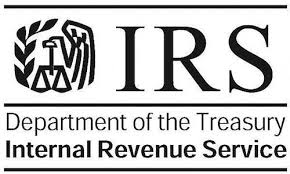 Frivolous tax arguments remain on IRS' 'Dirty Dozen' scams list for 2019
