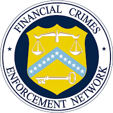 Who Needs to File the FinCEN Form 114 (FBAR)?