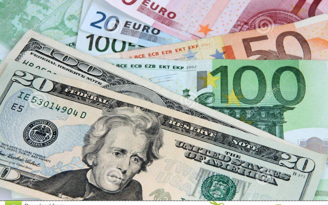 US Senate finally unblocks the 2013 Tax Treaty with Spain.
