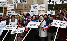Stop Treating American Expats Like Tax Cheats