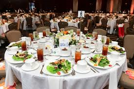 ACM Business Luncheon on US Taxes: Form 8621 and Guilty Tax or the expats' nightmare