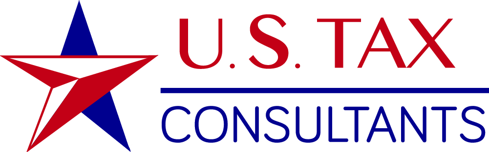 US Tax Consultants