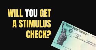 Stimulus Checks COVID-19: Who Is Eligible and How Much Will They Be?