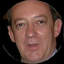 Jose Luis Pérez