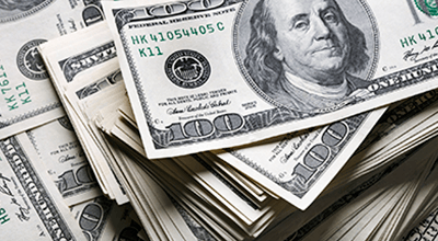 """Economic Impact Payments – """"Stimulus Check"""" Update your bank account or mailing address"""
