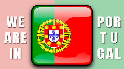 U.S. Tax Consultants Opening in Portugal