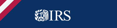 The IRS continues to help people with low income or no income get an Economic Impact Payment