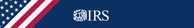 IRS payment options and other tools