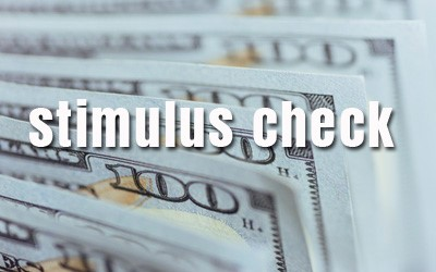 Stimulus Check: The IRS might owe 9 million people a catch-up payment