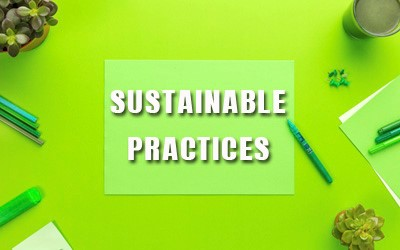Looking for Sustainability in US Tax Consultants