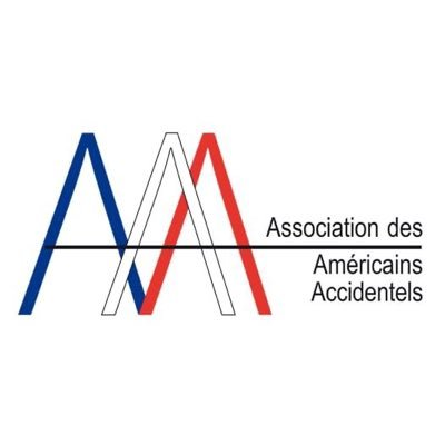 """""""Accidental Americans"""" in Europe against FATCA and its reporting."""