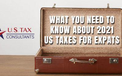 Form 1040 US Individual Tax Return