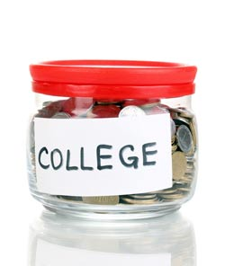 American Expat College Savings and 529 Plans