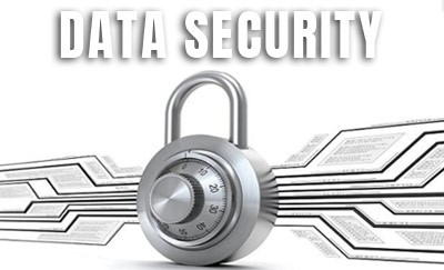 The data security of U.S. Tax Consultants' clients